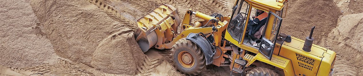 Heavy Equipment, Agriculture & Forestry Equipment, Construction Support Equipment, Generator Sets, Machine Attachments, Scaffolding, Surveying Equipment, Concrete Forms, Construction Materials