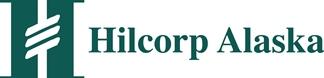 Hilcorp Energy Co