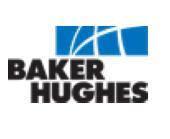 Baker Hughes Oilfield Operations, Inc.