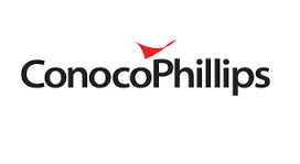 ConocoPhillips Co