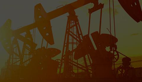 Oilfield Mobile