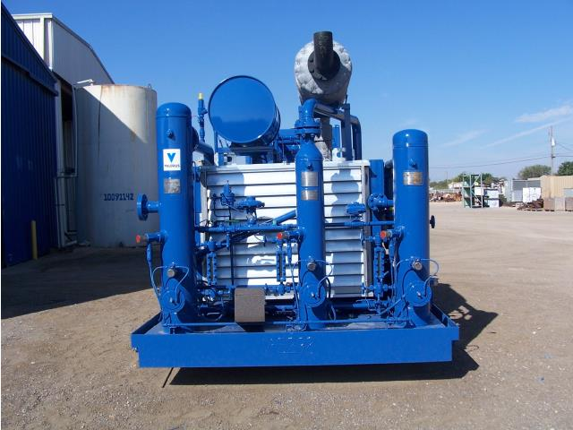 ge gemini h302 3 stage hp compressors with engines qty 5 in sattahip rh networkintl com Gemini Compressor Sizing Program Dental Compressor Geminis