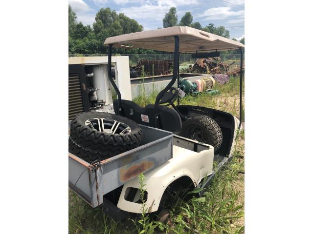 Ez Go Textron Golf Cart on old ez go golf cart, ez go golf cart covers, ez go utility carts, 3 wheel ez go golf cart, ez go electric golf cart, ez go golf cart models years, ez go total charger, ez go golf cart tires, ez go golf cart parts, 2002 ez go golf cart, 19 72 ez go 3 wheeled golf cart, ez go golf cart manufacturer, ez go jacobsen golf cart,