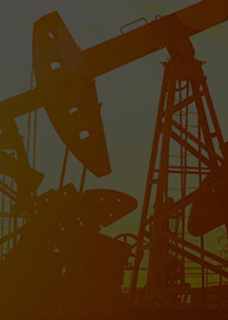 Oilfield XS Mobile
