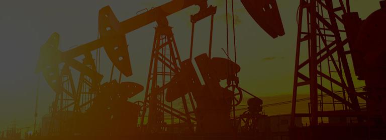 Oilfield Tablet